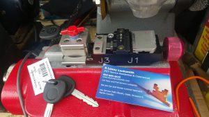car locksmith Lake Worth