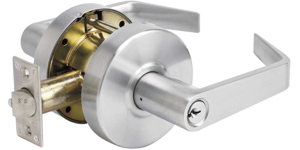 Commercial Lockout Locksmith Lake Worth