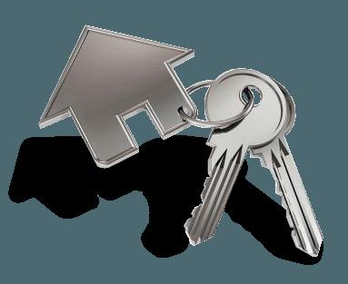 Lock Replacement Locksmith Lake Worth