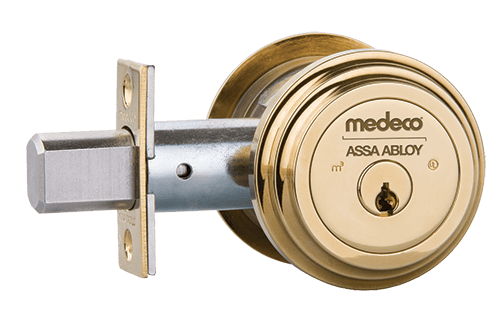 high security locksmith lake worth