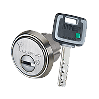 Commercial Lock Rekey Service Lake Worth